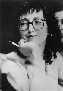 1990 Rea Award Winner Joyce Carol Oates