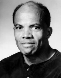 1998 Winner<br>John Edgar Wideman