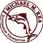 Michael M. Rea logo